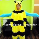 пчелаDSC_2309