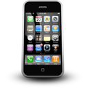 1426195630_iPhone